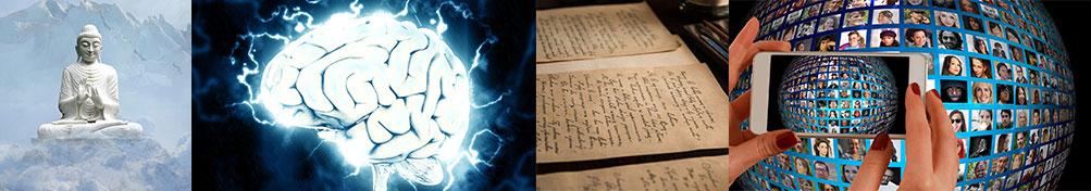 letters, arts, sciences graphics