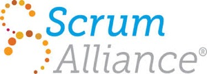 scrum alliance logo