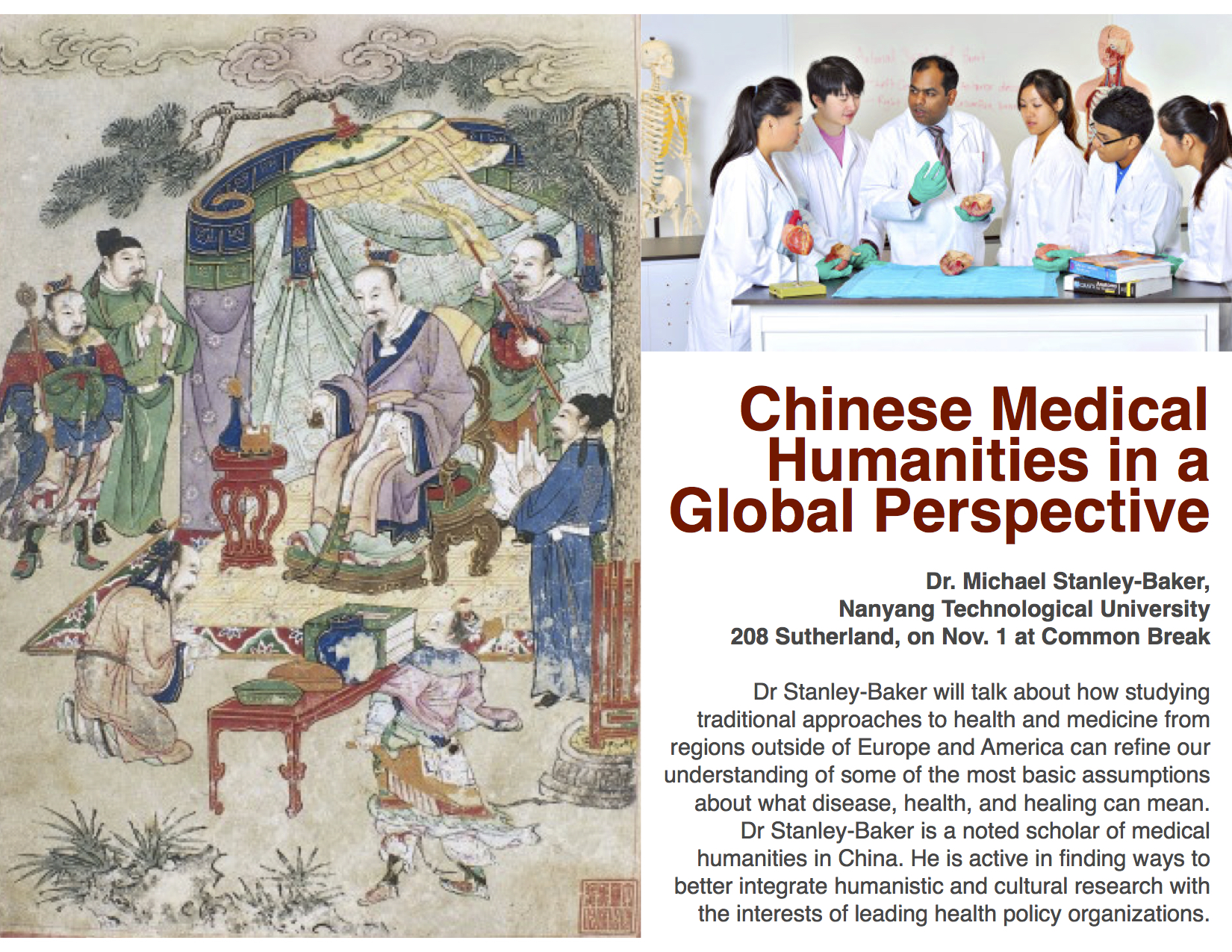 globalisation a study of traditional communities Globalisation and the study of society week 5 cultivation supported larger communities non-industrial or traditional societies • 6,000.