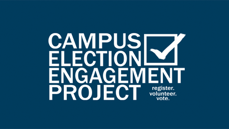 campus election project