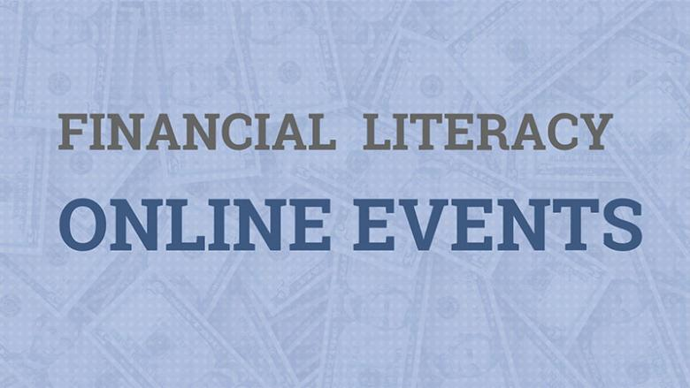 financial aid events