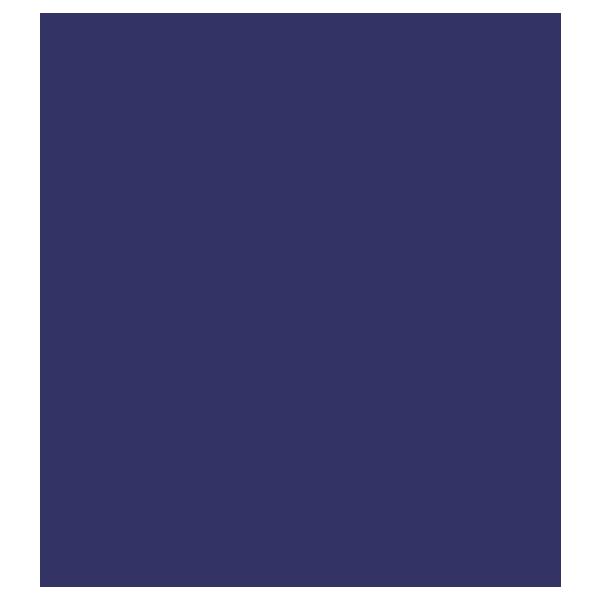 LionShare logo