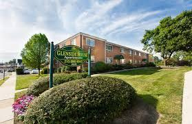 Glenside House Apartments