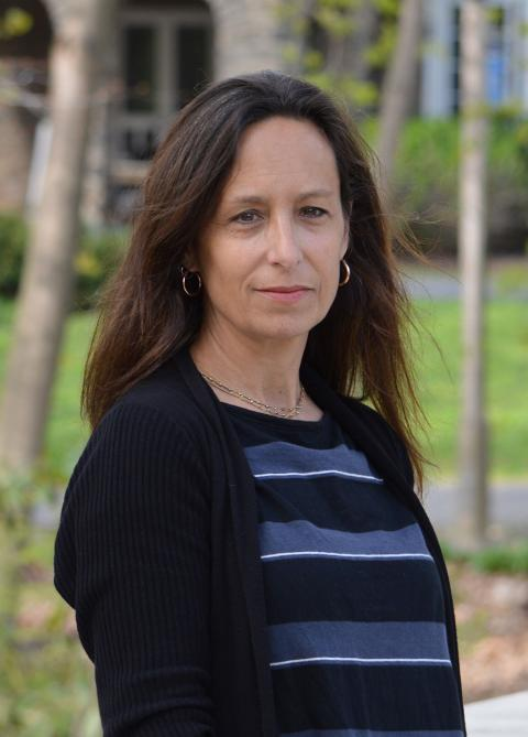 Bonnie Levinthal