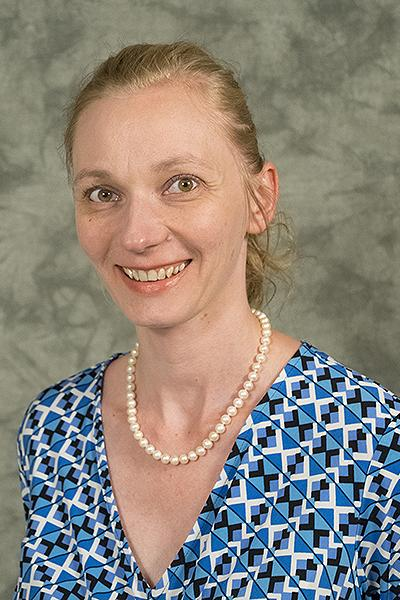 Dagmara Karnowski