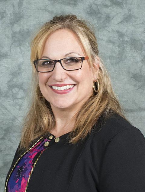 Debbie Rosen