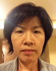 Eunyoung Whang