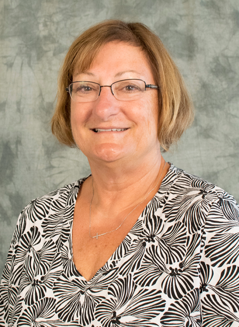 Janet Swayne Headshot