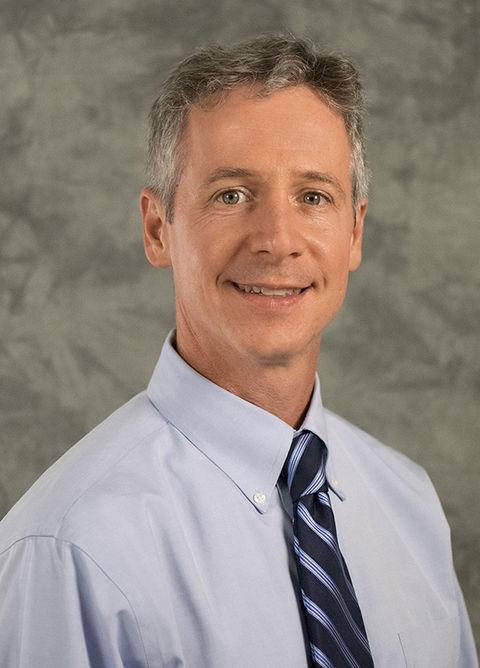 Matt Chellel
