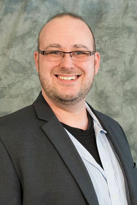 Michael Bernstein