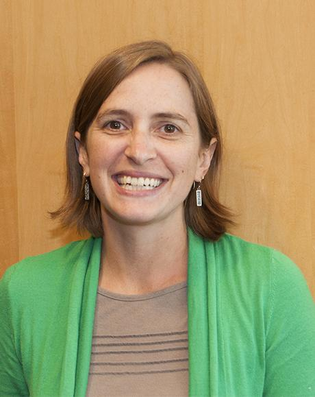 Rachael Brown