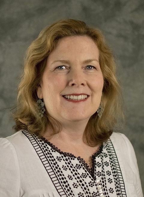Stephanie Dietrich