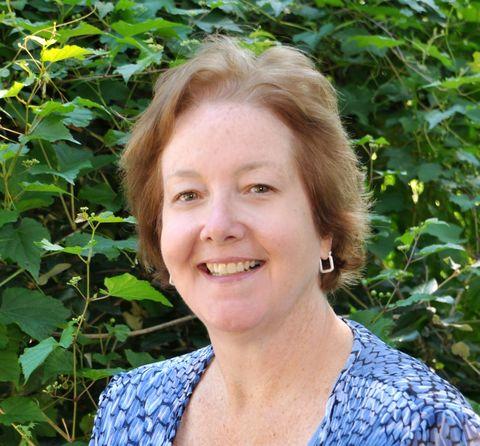 Sue Hopper
