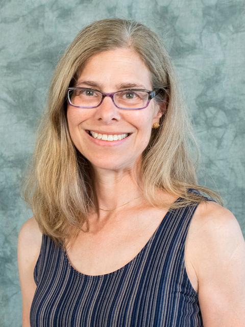 Wendy Horwitz Headshot