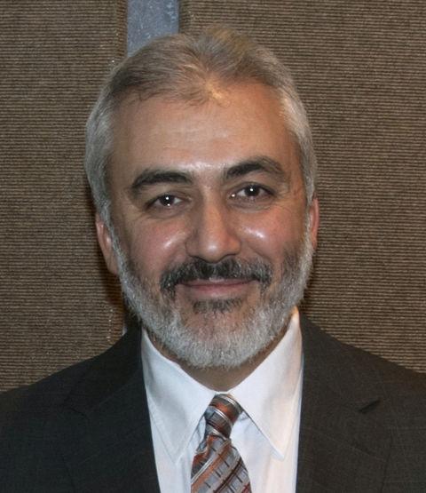 Zafer Hatahet