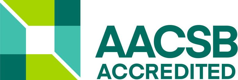 aacsb-accredited