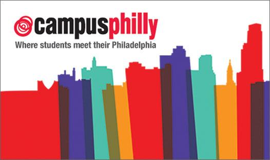 campusphilly logo
