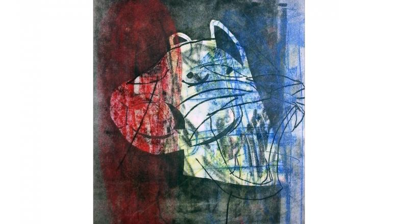printmaking-abington-art
