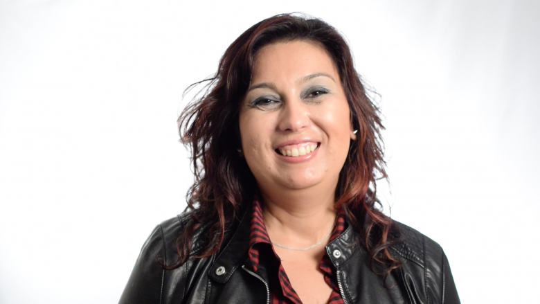 Melissa Quintana